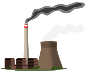 Выбросы в воздух